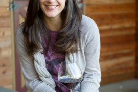 jennifer-cossey-1859-wine-blogger-willamette-valley