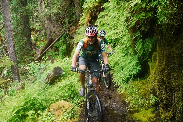 march-april-2014-fierce-mountain-bike-rides-4