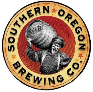 medford-southern-oregon-brewing-company-logo