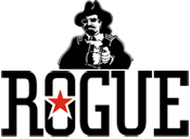 oregon-coast-newport-rogue-ales-public-house-logo