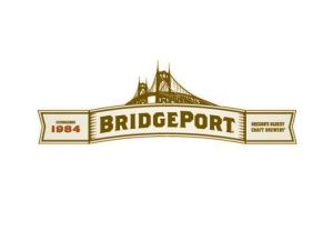 portland-oregon-bridgeport-brewing-company-logo