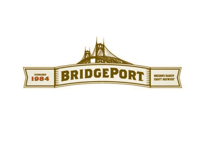 portland-oregon-bridgeport-brewing-company-logo