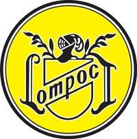 portland-oregon-lompoc-brewing-logo