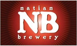 portland-oregon-natian-brewing-logo