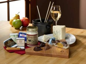 pudding-river-chocolates-and-wine-bar-restaurant-willamette-valley-oregon-fondue-bistro-local