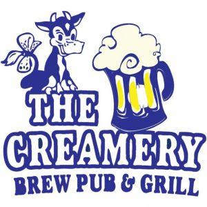 southern-oregon-klamath-falls-the-creamery-brew-pub-grill-logo