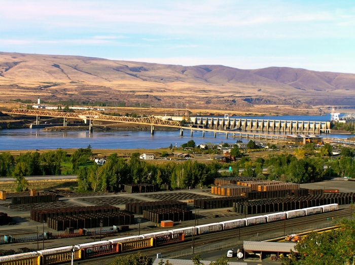 summer-2012-columbia-gorge-mt-hood-road-reconsidered-highway-197-maupin-dalles-tygh-valley-dalles-bridge