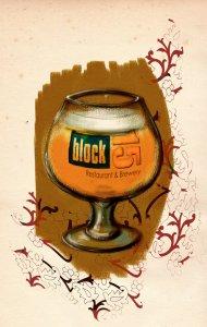 willamette-valley-corvallis-block15-brewing-company-logo