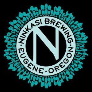 willamette-valley-eugene-ninkasi-brewing-company-logo