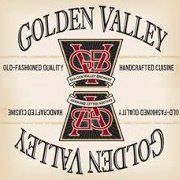 willamette-valley-mcminnville-golden-valley-brewery-logo