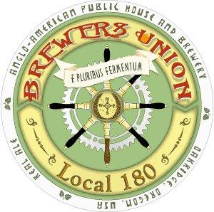 willamette-valley-oakridge-brewers-union-local-180-logo