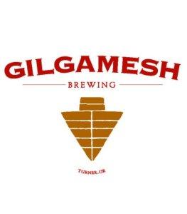 willamette-valley-salem-gilgamesh-brewing-company-the-lounge-logo