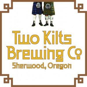 willamette-valley-sherwood-two-kilts-brewing-company-logo