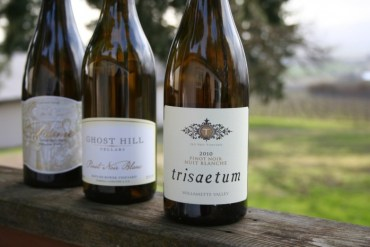 wine-blog-willamette-valley-oregon-pinot-noir-de-blanc