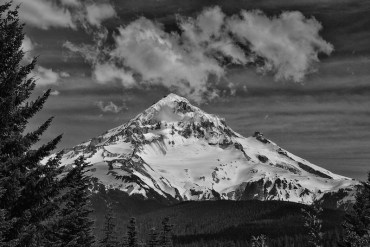 1859-oregons-birthday-photo-contest-gorge-mt-hood-mt-hood-from-lolo-pass-road-shelly-oates