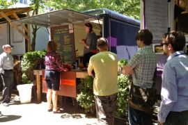 1859-summer-2012-portland-oregon-food-cartographer-a-little-bit-of-smoke-line-cart