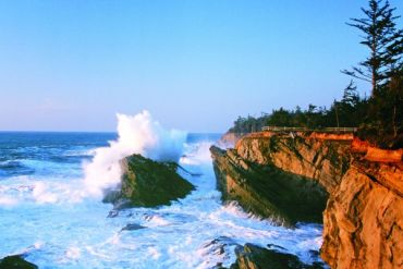 2010-Summer-1859-Oregon-Coast-history-oswalt-west-oregon-coast-waves-crashing-on-cliffs