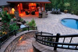2010-Summer-1859-home-design-backyard-remodel-artisan-project-backyard