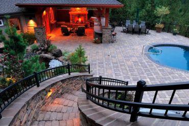 2010-Summer-1859-home-design-backyard-remodel-artisan-project-backyard