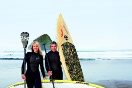 2010-summer-oregon-outdoors-stand-up-paddling-karen-wrenn-gerry-lopez