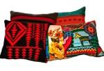 2012-1859-oregon-notebook-outdoors-glamping-throw-pillows