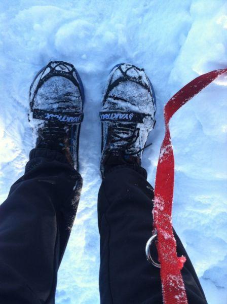 2012-december-1859-central-oregon-bend-outdoor-blog-kevin-s-Yaktrax