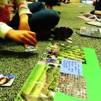 2012-Spring-Oregon-Portland-ARTivism-kids-summer-camp