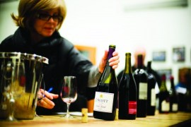 2012-Spring-Oregon-Portland-urban-wine-tasting
