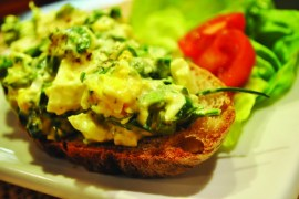 2012-spring-oregon-coast-recipes-astoria-blue-scorcher-watercress-egg-salad-sandwiches