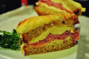 2012-spring-oregon-recipes-portland-kens-artisan-bakery-croque-monsieur