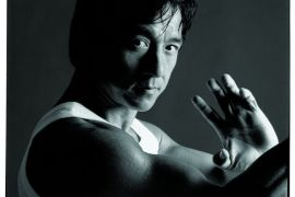 2012-summer-1859-willamette-valley-eugene-oregon-what-im-working-on-russel-wong-photographer-jackie-chan-fight