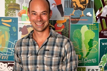 2013-january-february-1859-portland-oregon-artist-in-residence-joe-wirtheim-victory-garden-of-tomorrow-wirtheim-standing-cropped-2