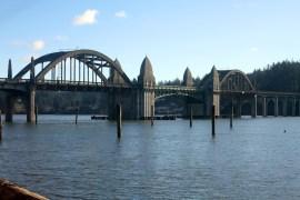 2013-march-april-1859-magazine-oregon-coast-road-reconsidered-highway-126-siuslaw-river-bridge-north