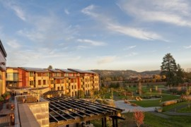 allison-hotel-lodging-willamette-valley-oregon-travel-wine