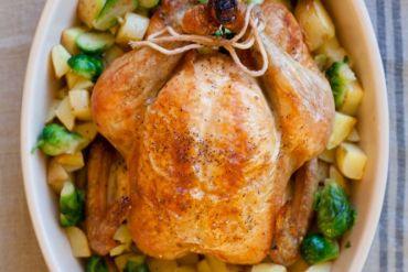 1859-roast-autumn-holiday-carrie-minns-home-grown-chef