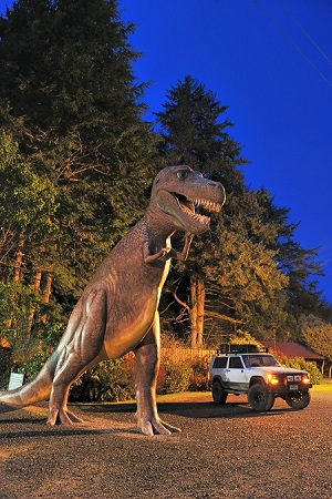 1859_PrehistoricGarden_GaryRandall_Sept_Oct_2014_1