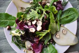 2012-nov-dec-olive-oil-recipes-salad