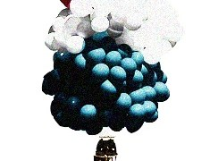 2012-november-december-1859-magazine-oregon-fact-or-fiction-central-oregon-balloon-man