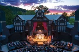 2012-november-december-1859-magazine-oregon-fact-or-fiction-southern-oregon-ashland-oregon-shakespeare-festival-outdoor-theater-globe