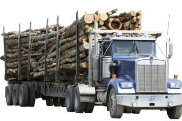 2012-november-december-1859-magazine-oregon-fact-or-fiction-timber-truck