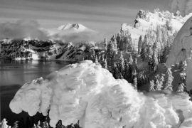 2012-november-december-1859-magazine-oregon-winter-ray-atkeson-gallery-crater-lake-national-park