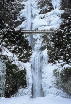 2013-january-february-1859-magazine-best-of-oregon-columbia-gorge-mt-hood-best-spot-impress-out-of-towners-multnomah-falls-winner
