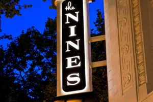 the-nines-portland