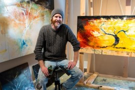 2013-march-april-1859-magazine-oregon-creative-darren-orange-painter