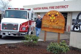 2013-march-april-1859-magazine-willamette-valley-oregon-from-where-i-stand-gaston-ken-bilderback-ambulance-fire-station