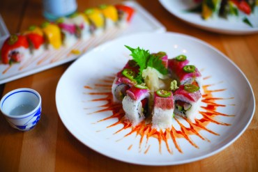 2013-may-june-1859-magazine-willamette-valley-oregon-hillboro-1859-and-dine-restaurant-review-sushi-syun-sushi