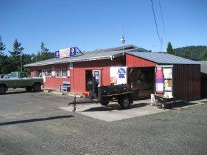 Bailey-Hill-Market