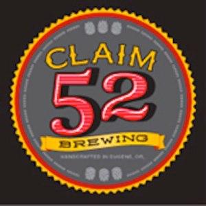 Claim-52-Brewing