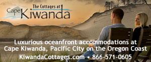 Cottages-banner-ad-1859Mag_v1
