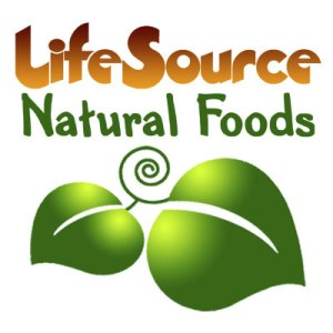 LifeSource-Natural-Foods